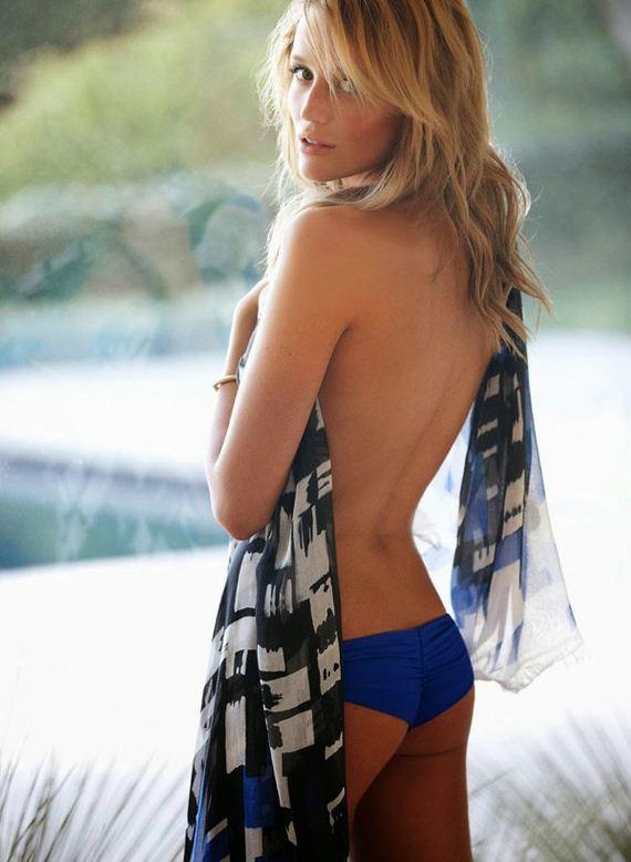 Sarah Dumont Photos - Barnorama-7832
