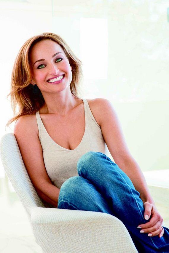 07 Giada De Laurentiis - Top Hottest Leaked Celebrity Photos