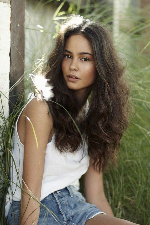 Courtney Eaton Nude Photos - Barnorama-8322