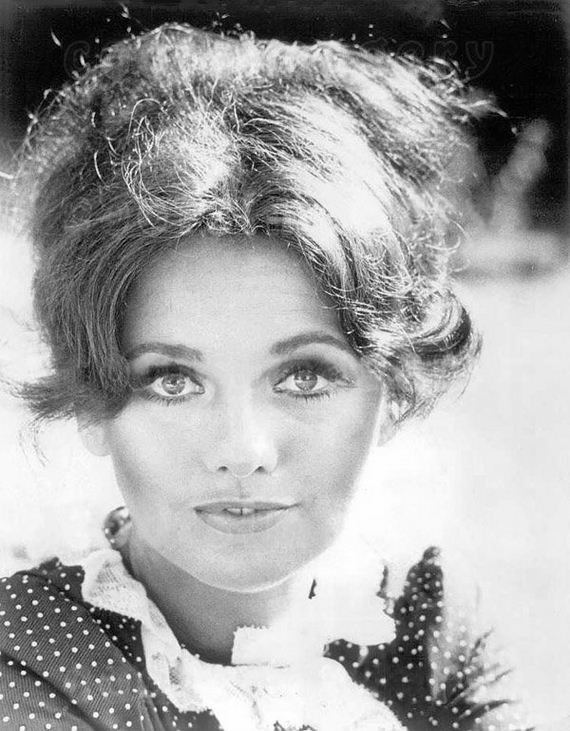 Fappening Dawn Wells  nude (12 pics), 2019, lingerie