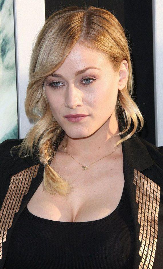 Olivia Taylor Dudley Nude Hot Photos - Barnorama-4356