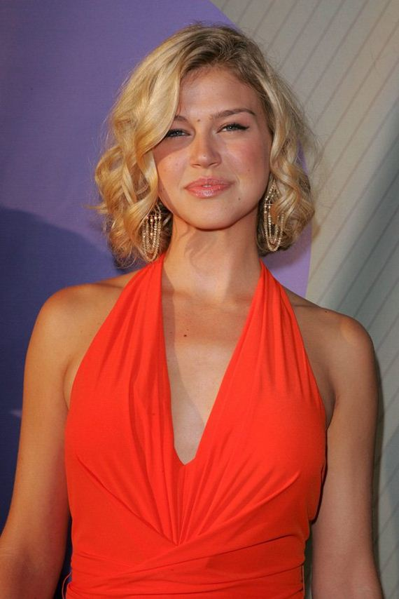 Adrianne Palicki Hot Pictures - Barnorama-2200