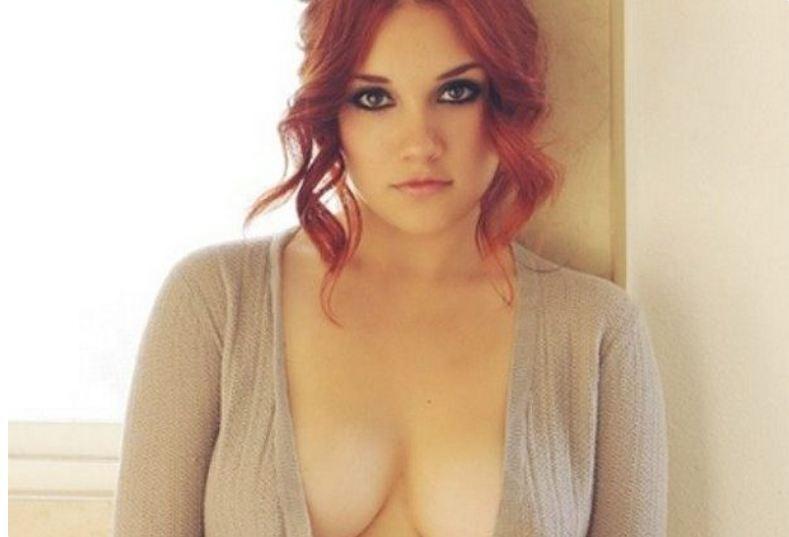 Hot wife comics porn