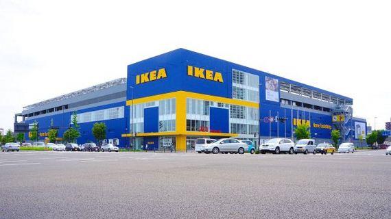 IKEA Employees Reveal Shopping Secrets