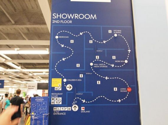 ikea shopping experience part of effort About houston chronicle advertise with us tx as part of effort to expand presence in state and ikea round rock will bring unique shopping experience to.