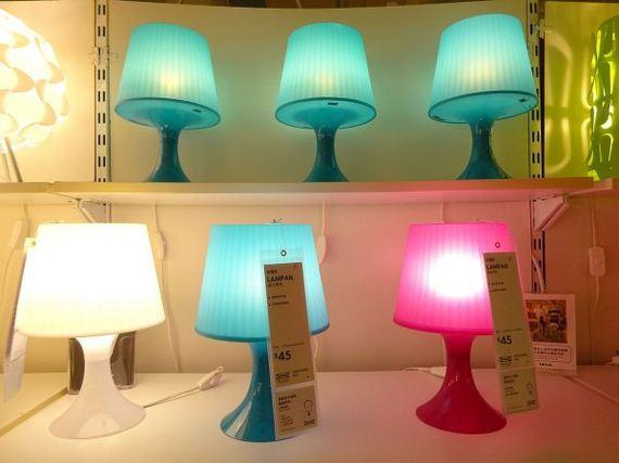 ikea employees reveal shopping secrets barnorama. Black Bedroom Furniture Sets. Home Design Ideas