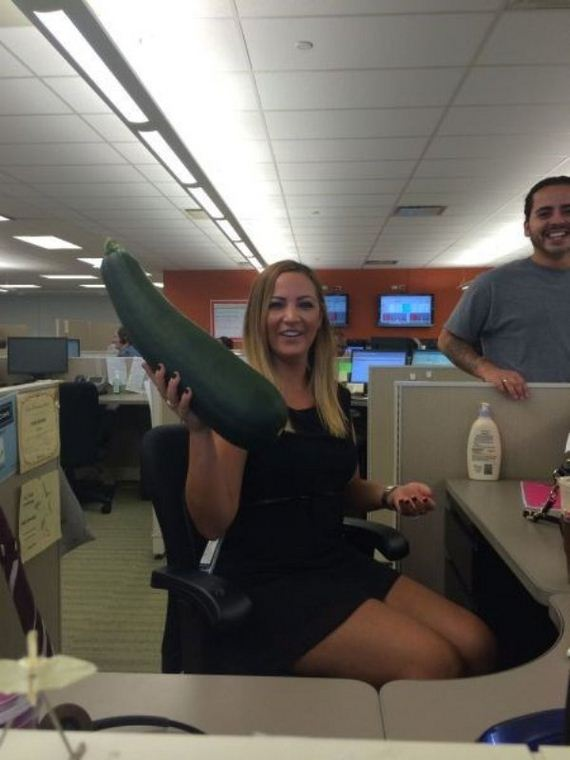 40 Hilarious Office Pranks At Places Where You Don't Want ...  |Office Work Funny Memes Being Ignored