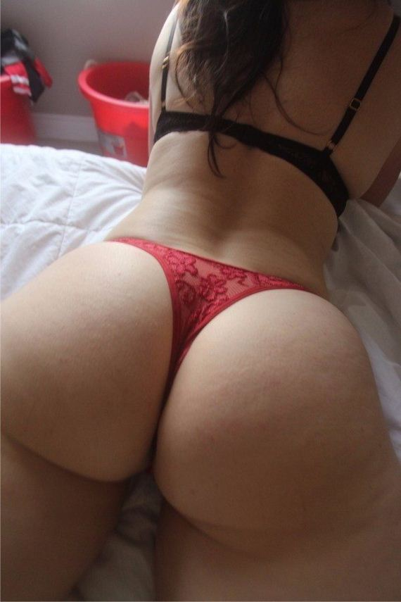 Relevance Tight Ass Thong Pics - sexcom