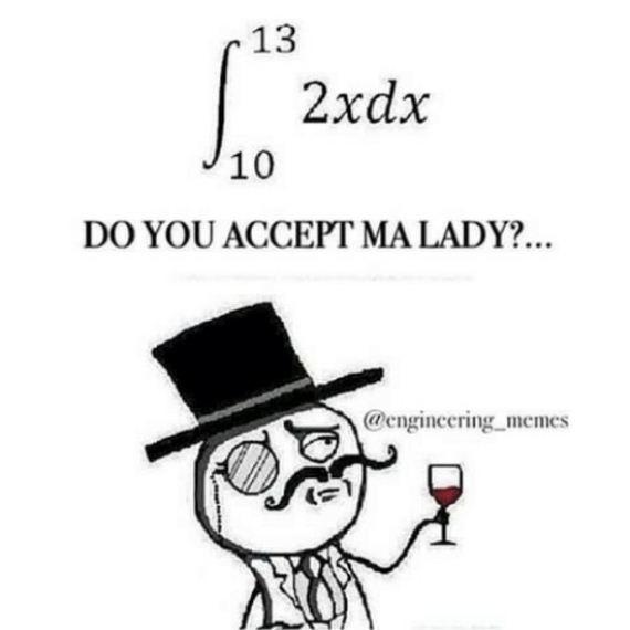 funny engineering memes