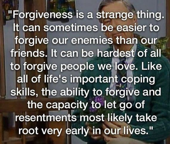 Mr Rogers Quotes Barnorama