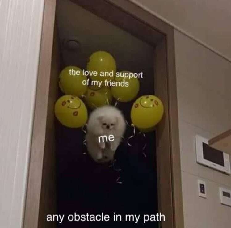 Wholesome Memes Collec...