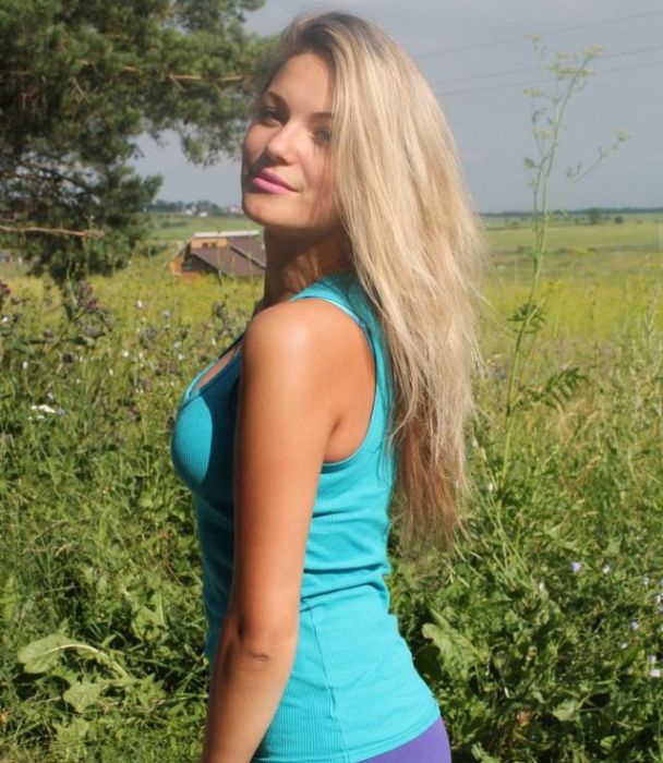 Pretty Girls Barnorama: Hot And Beautiful Girls