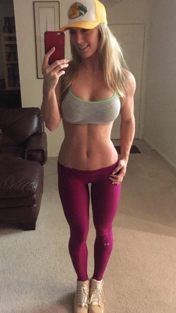 hot girl gets boobs sucked