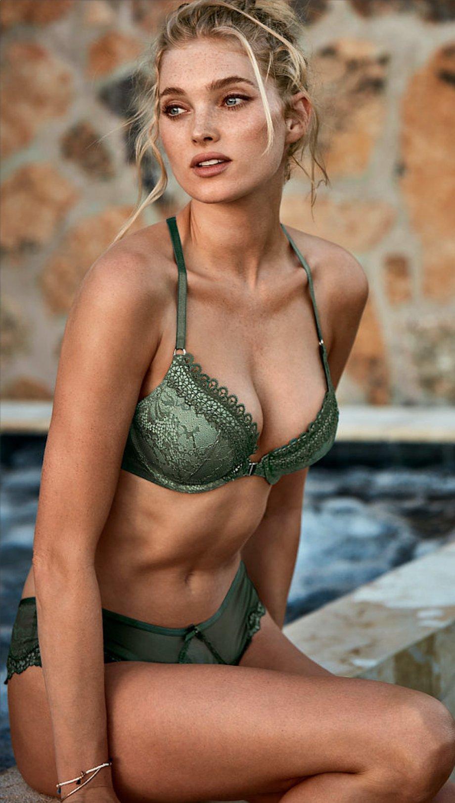 Ana Braga TheFappening and Sexy (10 Photos)   #