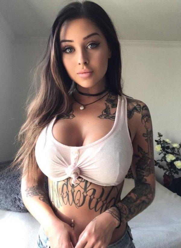 ebony america porn hub