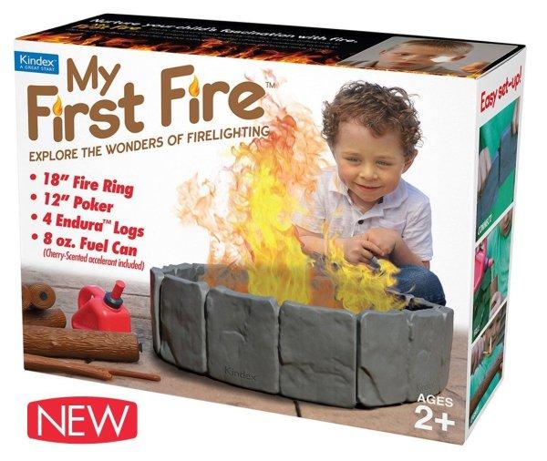Prank Baby Gift Box : Prank gift boxes barnorama