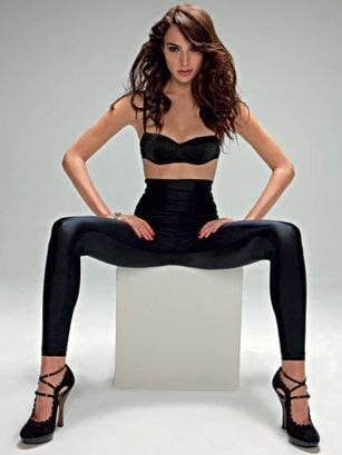 gal gadot hot photos barnorama. Black Bedroom Furniture Sets. Home Design Ideas