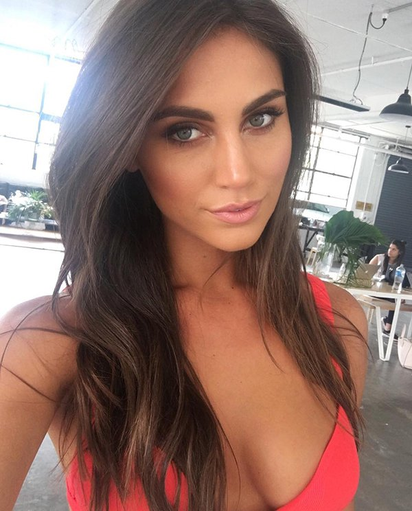 Sexy Nurse Steph Rayner Pics - Barnorama-9545