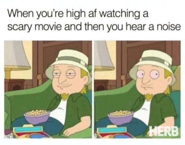 149 Best SCARRY MOVIE TIME!!!!! images | Horror movies ... |Its Scary Movie Time Meme