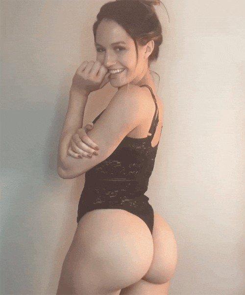 anal sex greek girls