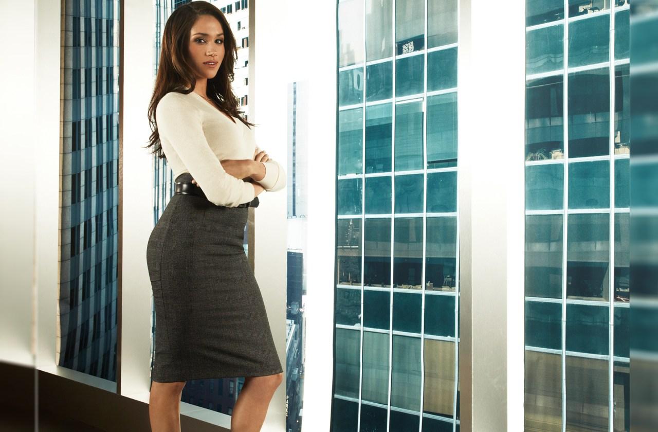 Sexy Meghan Markle Hot Pics And Photos - Barnorama-3134