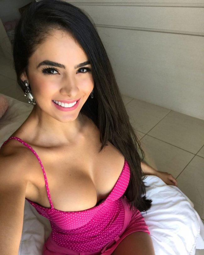 Hot porn latina videos
