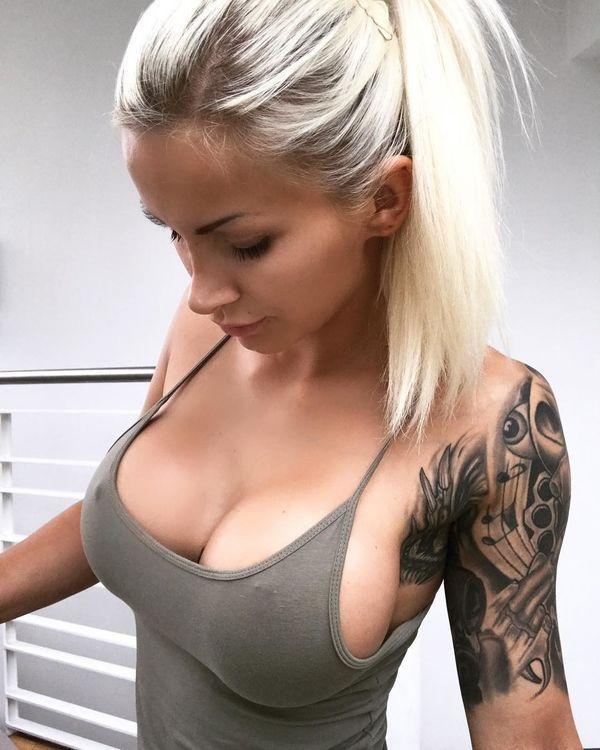 Hot girls ass video