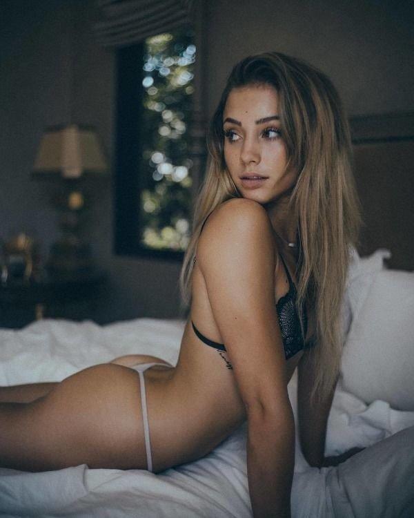 girls do porn episode 184