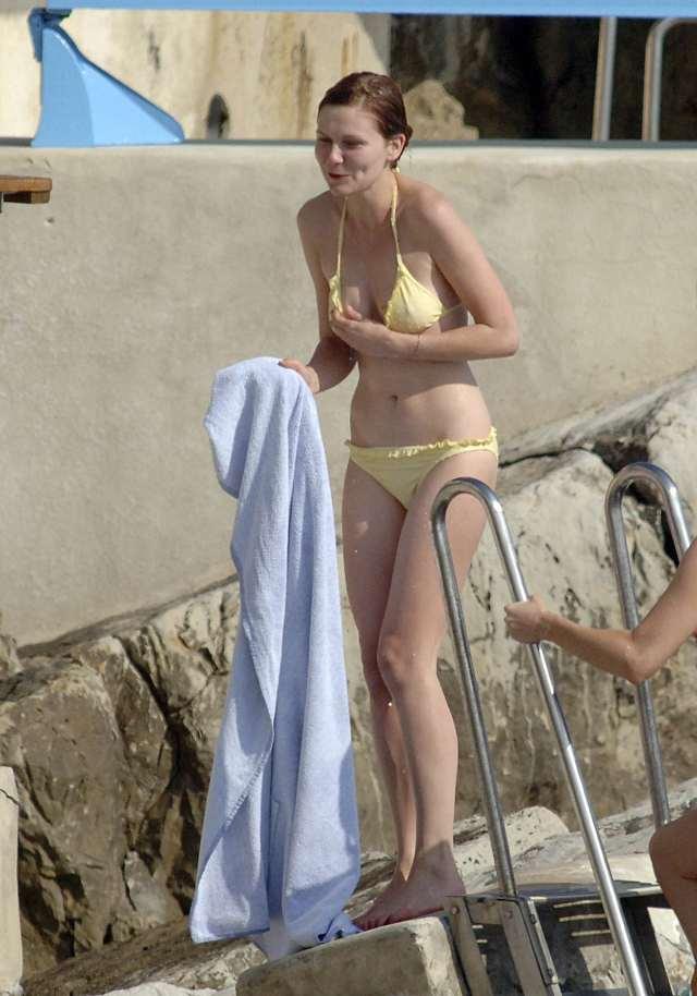 Jennifer lawrence nudity in sex scenes - 3 2