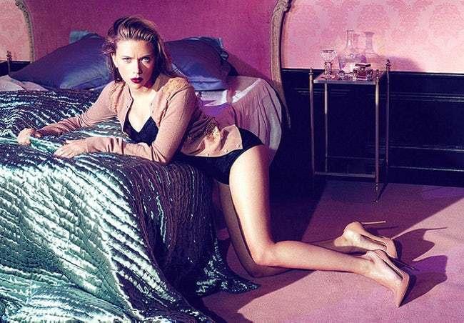 Image Result For Jennifer Lawrence As