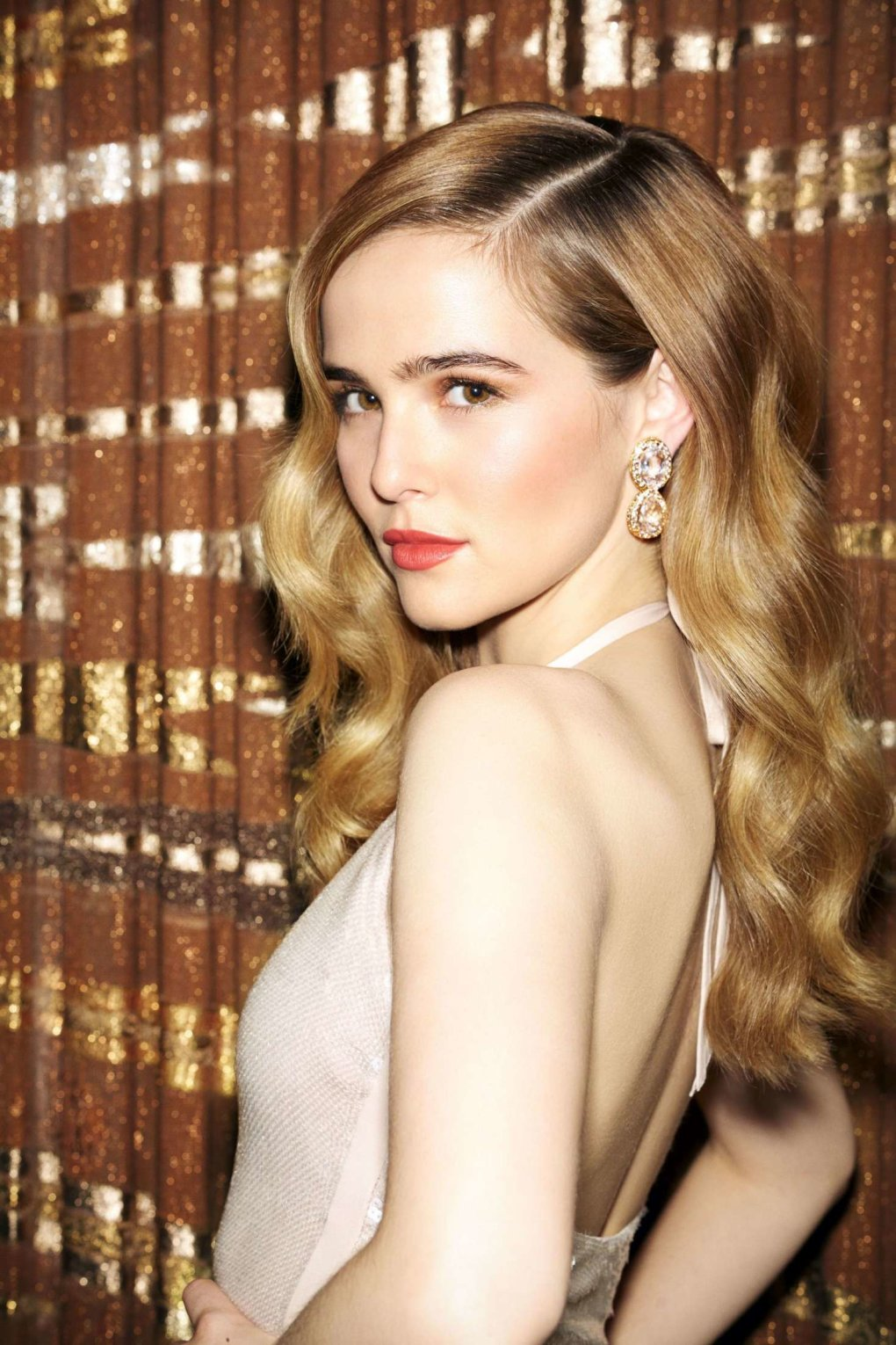suite life on deck zoey deutch