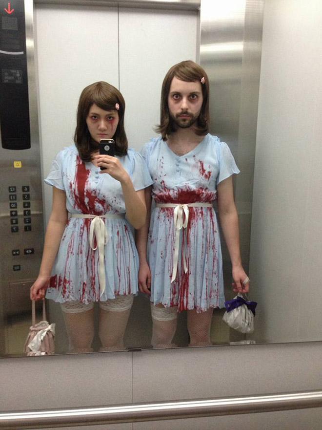 reddit slutty halloween