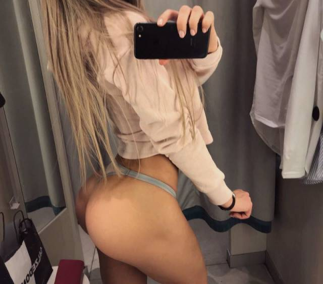Girls With Hot Butts Vol 32