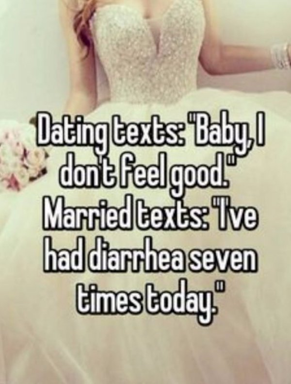 Hilarious Married Life Memes