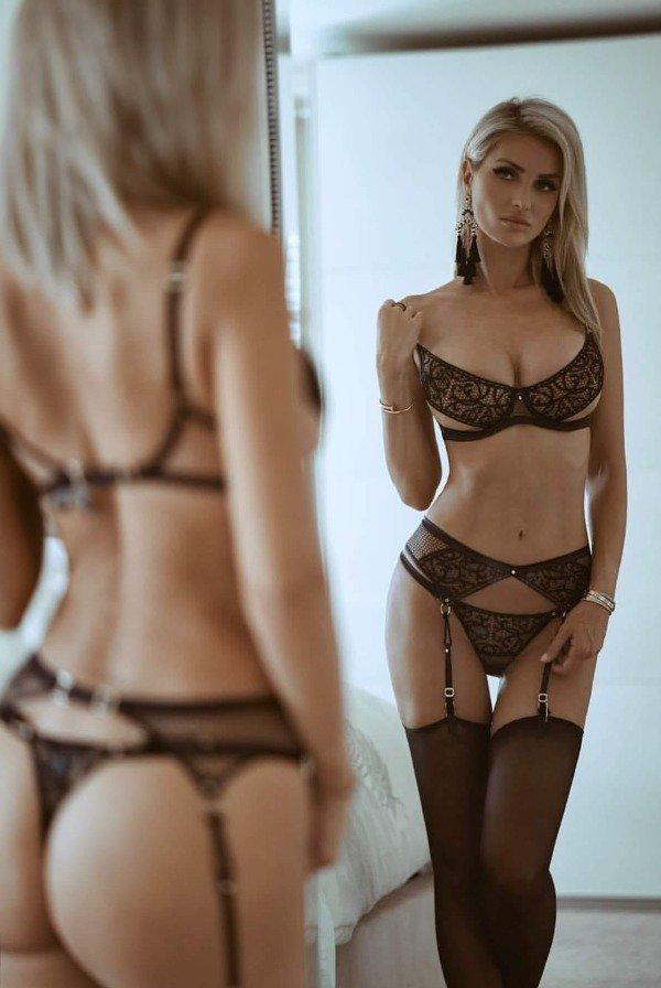 sexy models pics Hot