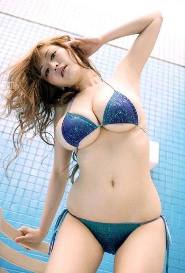 60 Hot And Sexy Asian Girls - Barnorama