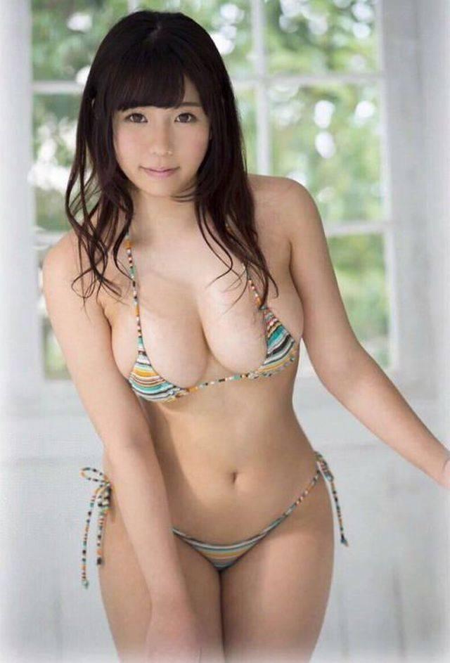 Asia Ladys
