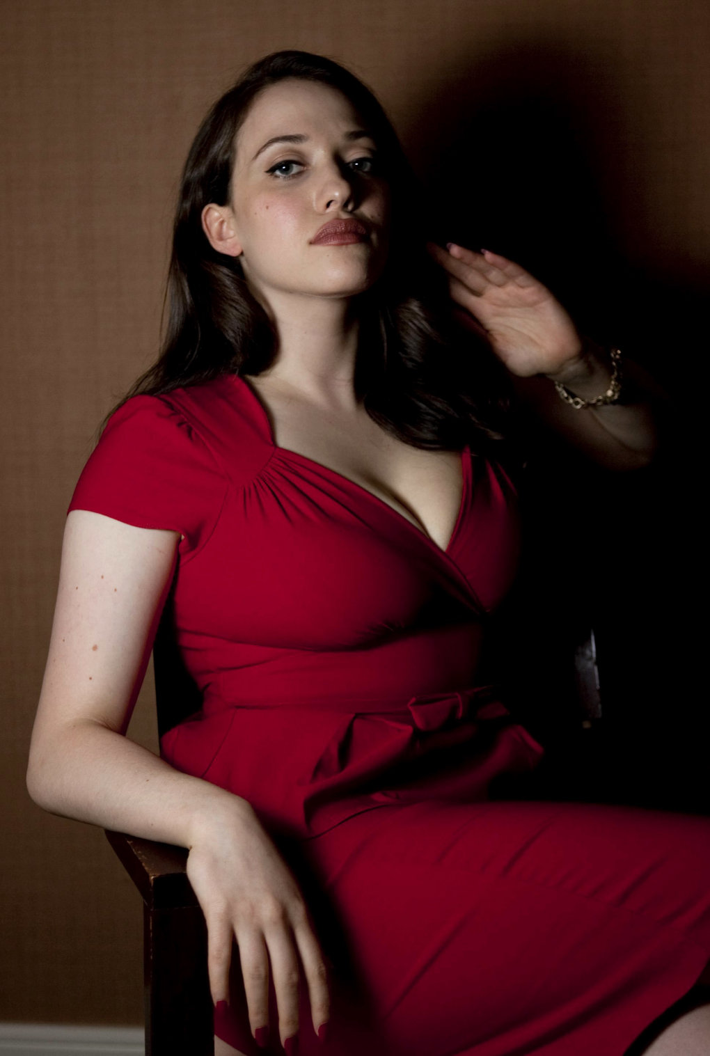 2019 Kat Dennings naked (18 photo), Ass, Leaked, Selfie, panties 2015