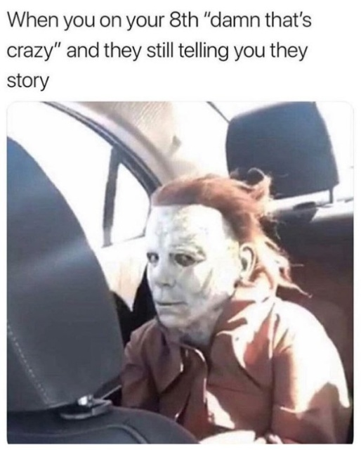 33 Funny But True Memes Barnorama