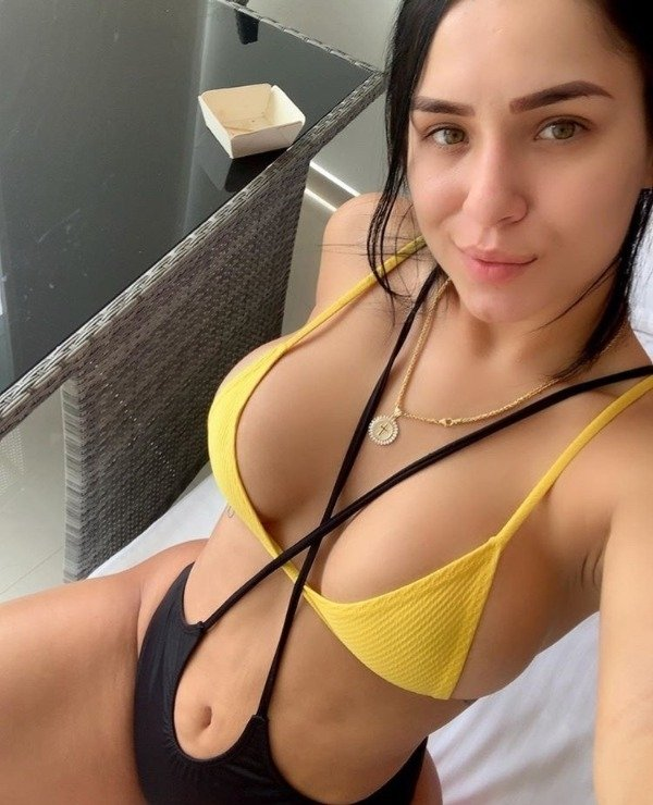 nympho girl horny porn