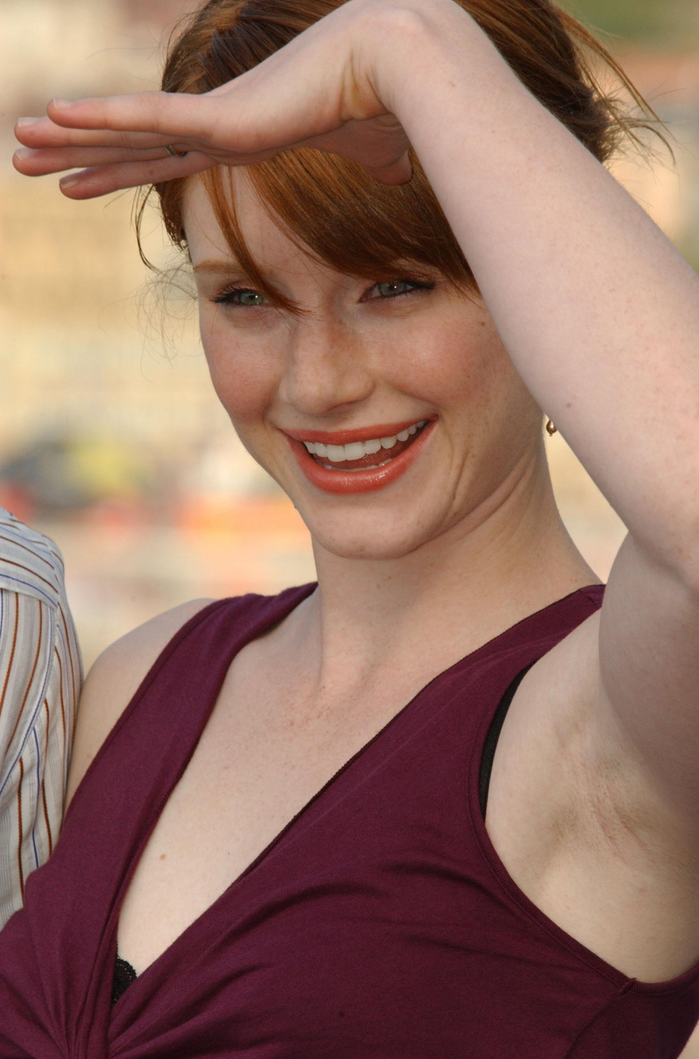 Hot Bryce Dallas Howard Photos  Nude Bryce Dallas Howard - Barnorama-6887