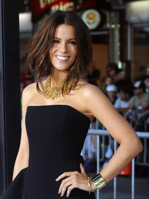 60+ Hot And Sexy Kate Beckinsale Photos - Barnorama