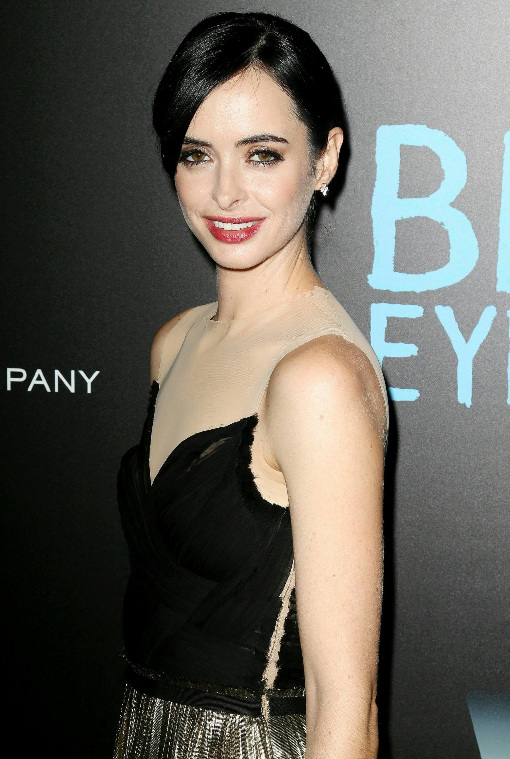 The Hottest Krysten Ritter Photos - Barnorama