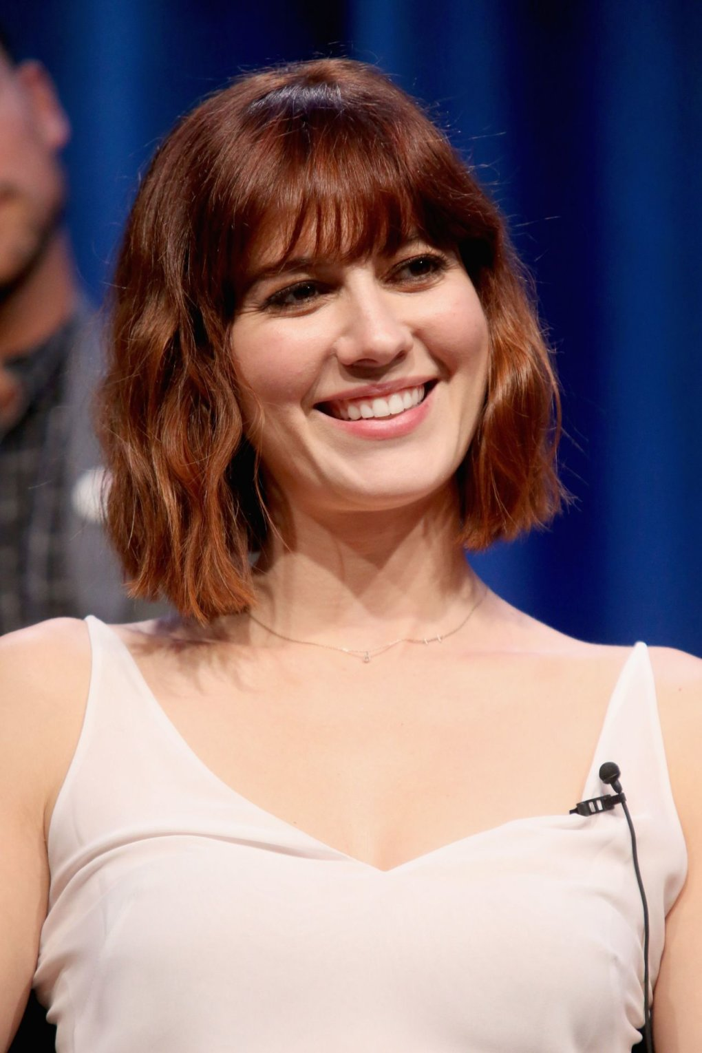40 Hot And Sexy Mary Elizabeth Winstead Photos - Barnorama-7204