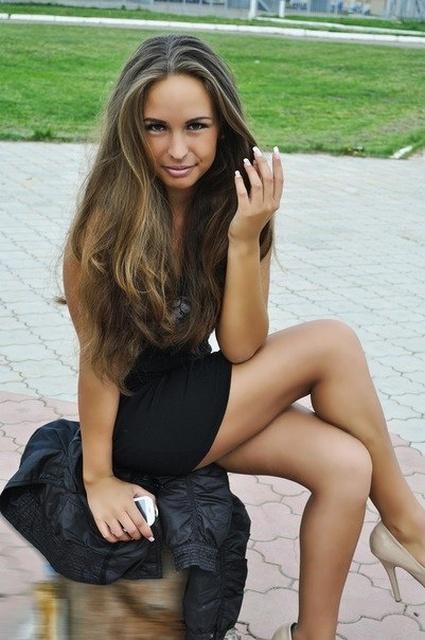 Cute And Hot Russian Girls - Barnorama