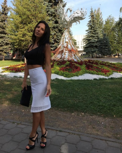 online dating dundee