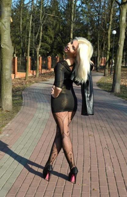 Cute And Hot Russian Girls Barnorama