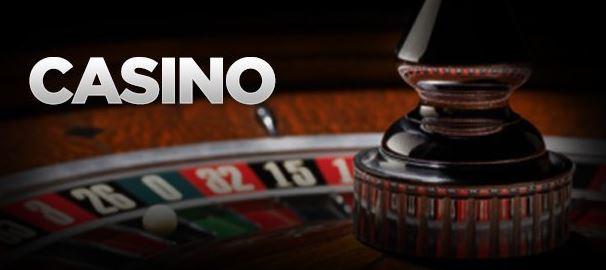 best online casino games 2019