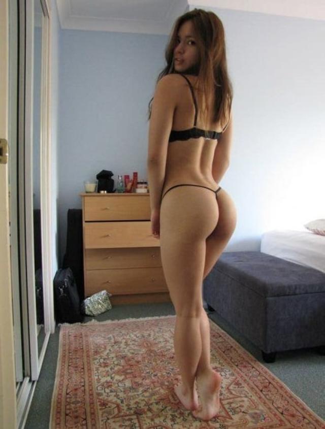 Sexy Perfect Girls