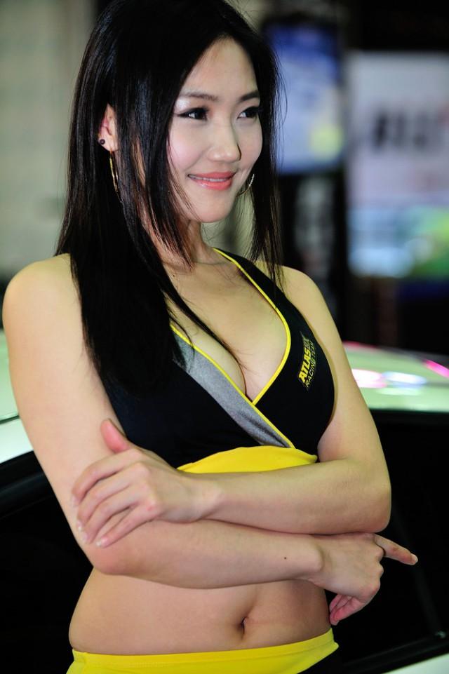 house Asian sex bath
